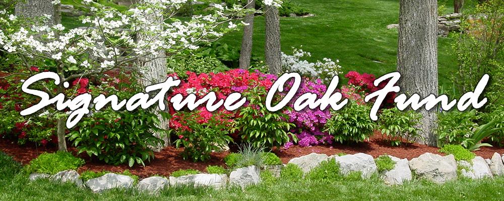 Signature Oak Fund